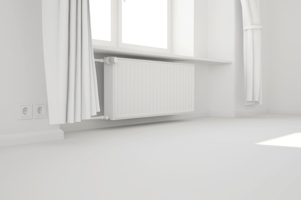 Full Central Heating Systems - Brightstar Services